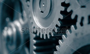 700x420_stock-photo-large-cog-wheels-in-the-motor-87641005