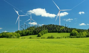 700x420_stock-photo-wind-turbine-renewable-energy-source-summer-landscape-with-clear-blue-sky-and-field-in-the-128961662
