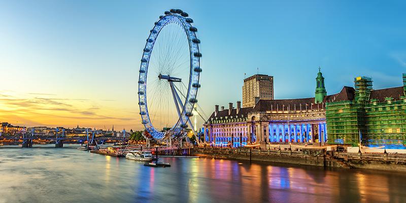 River_London_shutterstock_155068436_800x400