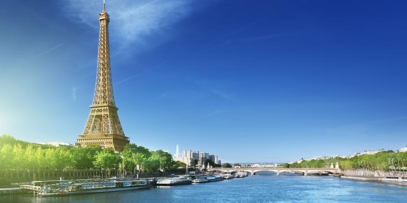 River_Paris_shutterstock_161074523_800x400
