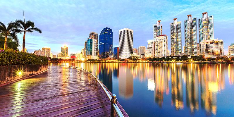 River_Thailand_shutterstock_156781304_800x400