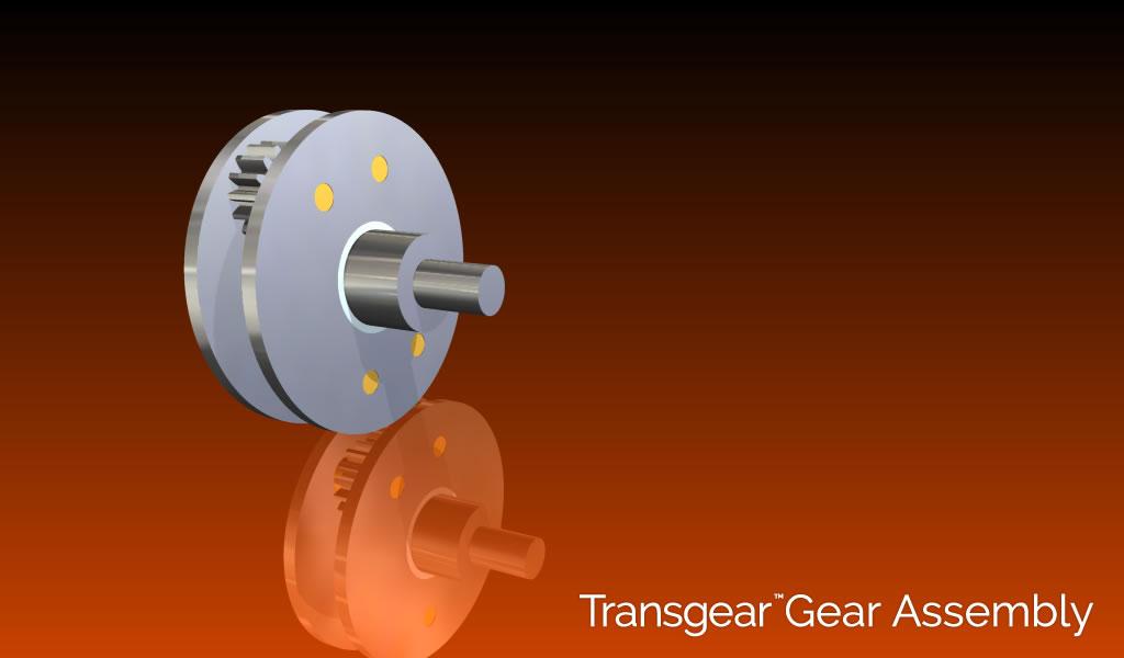 Transgear_Orange_01_1024x600
