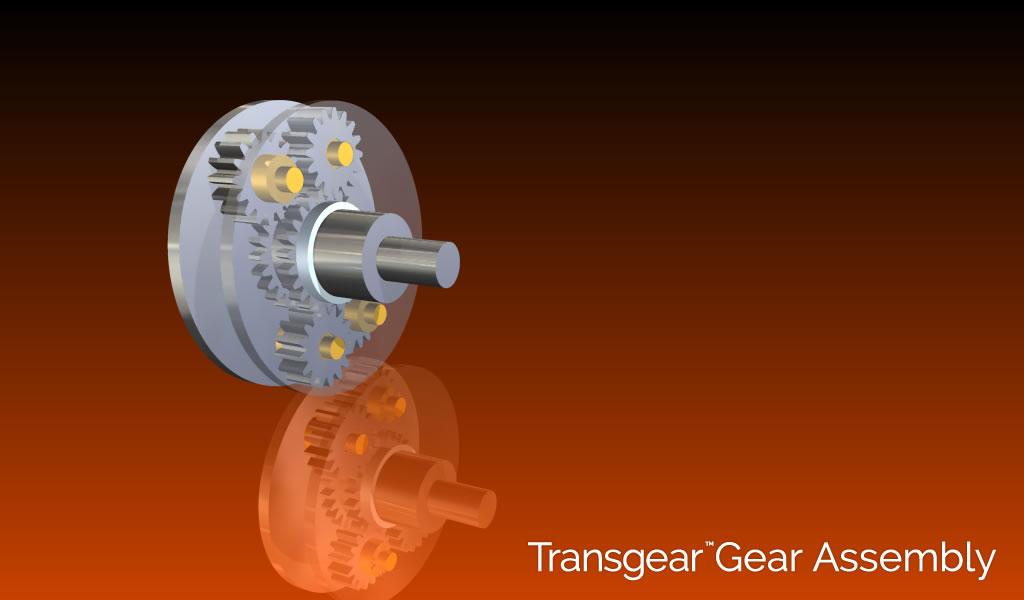 Transgear_Orange_02_1024x600